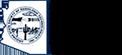 ASSRT Conference logo
